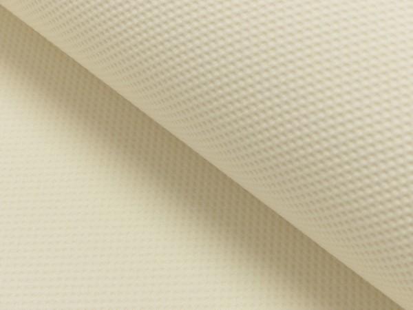 Polyester Pique Stretch Italien