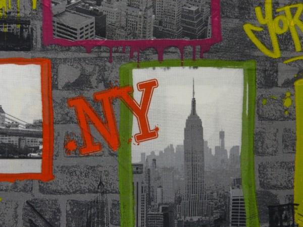 Deko Druck New York