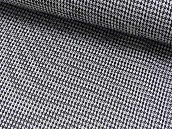 Polyester Baumwoll Pepita