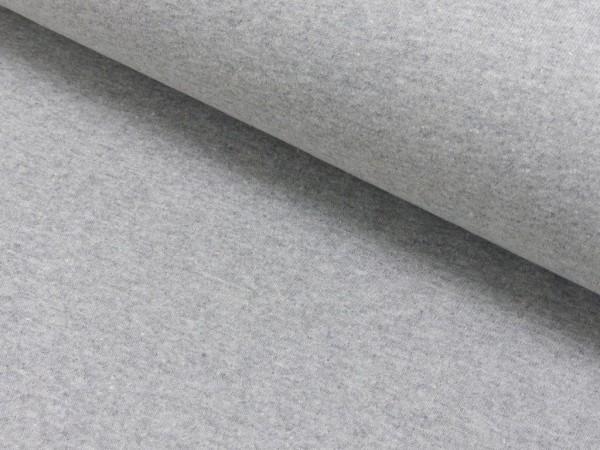 Sweat Shirt uni (Global Recycled Standard)