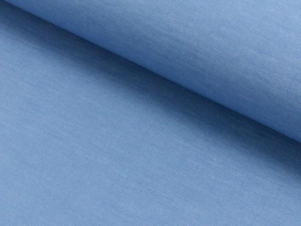 Viscose Jersey - Jeans Optik
