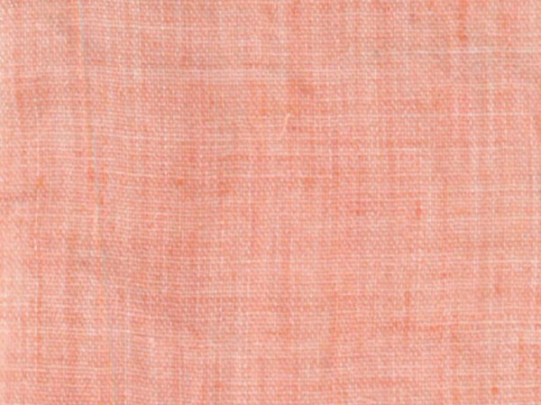 Polyester Baumwolle uni