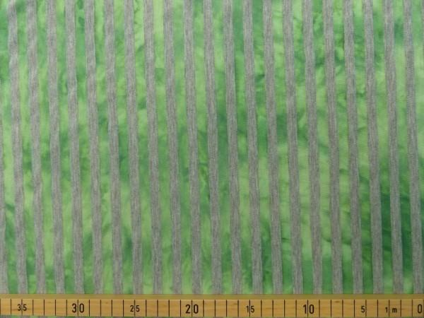Jersey Batik Streifen
