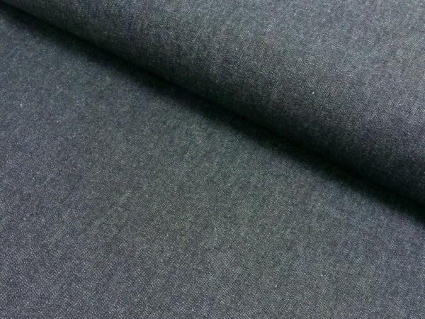 Jeans Stretch Silenium