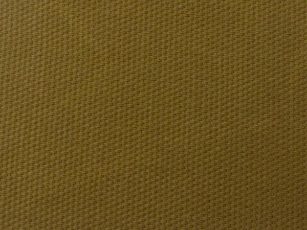 Baumwolle Dry Oilskin (Canvas)