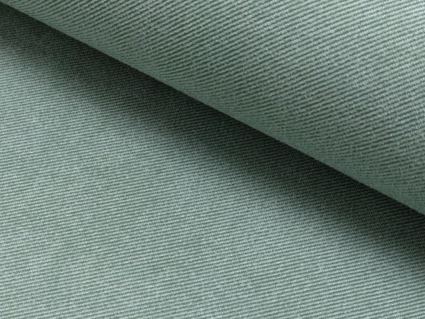 Twill Soft Touch