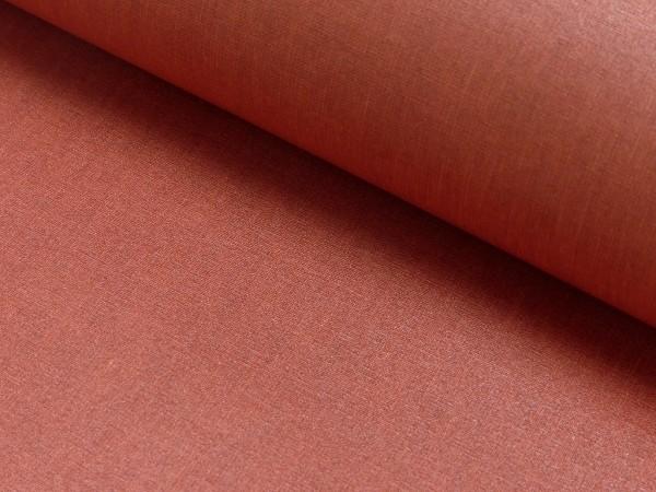 Baumwolle beschichtet