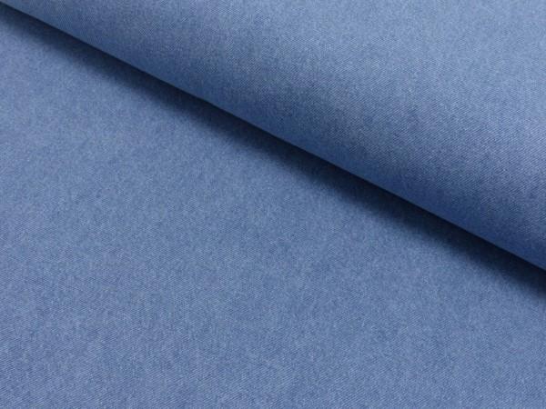 Baumwoll Jeans vorgewaschen