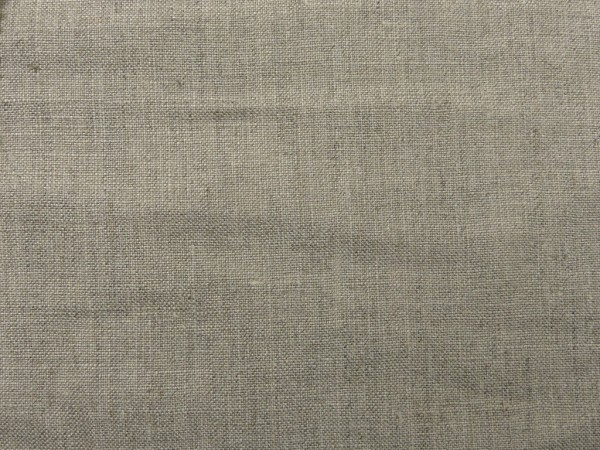Leinen Enzyme washed