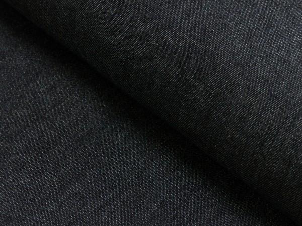 Hemden Jeans