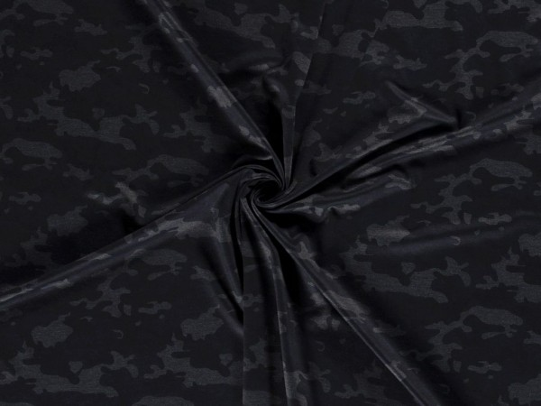 Punta Druck Camouflage