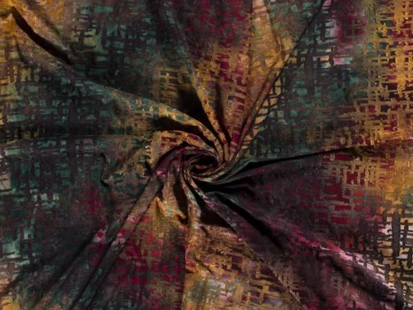 Batik Ausbrenner