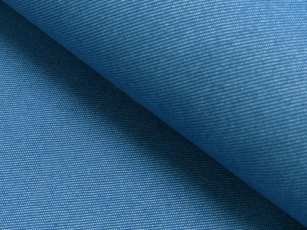 Jeans Jersey (Jeggins)