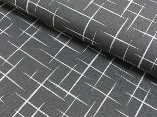Deko Druck Graphic Lines