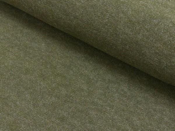 Polyester Viscose Stretch