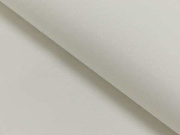 Diolen Batist T3121