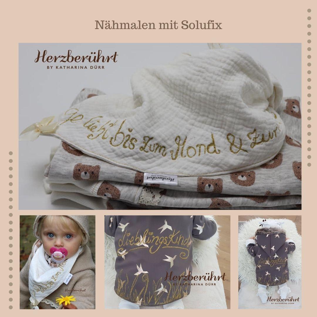 Biesen-naehen-mit-Stickvlies-1