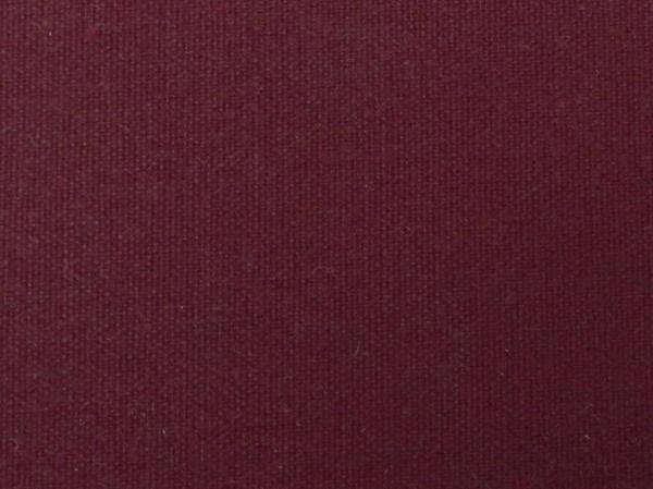 Baumwolle Dry Oilskin (fein)