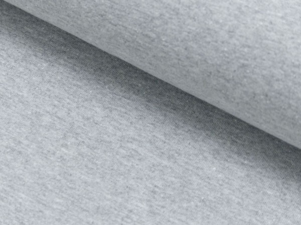 Jersey uni (Global Recycled Standard)