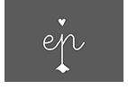 Logo_emmapuenktchen