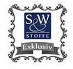 Logo_S-W_Eklusiv