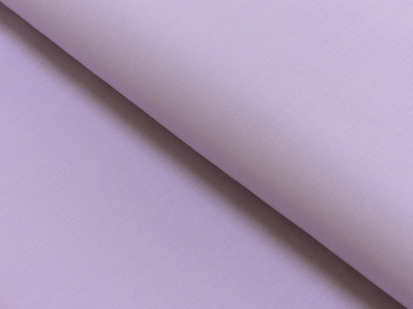 Diolen Batist P116