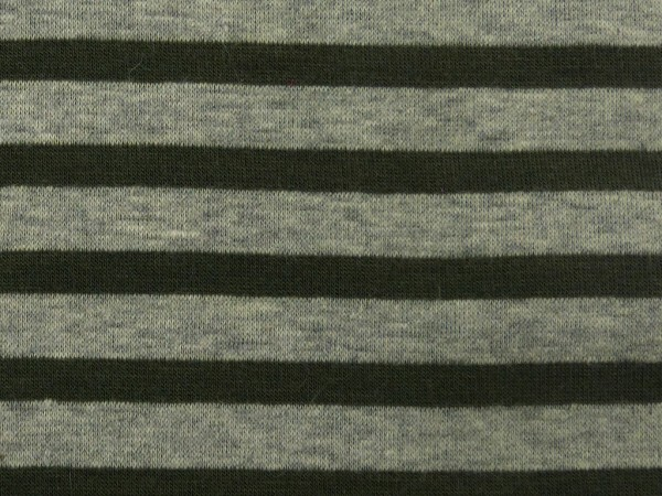 Fleece Streifen